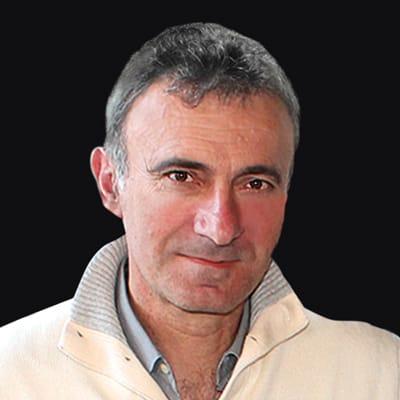 Βασίλης Παπαδόπουλος