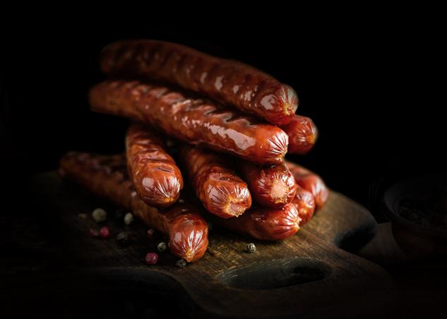 100% Ελληνικό Μοσχαρίσιο Κρέας