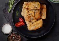 To Κατιμέρι της Φάρμας με Πρασάτα Βουβαλίσια Λουκάνικα Κερκίνης από τον Μάγειρα Βασίλη Γαλανό