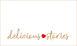 love to meat you logo - recipies