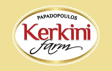 Βουβαλίσιο Κρέας Φάρμα Κερκίνης